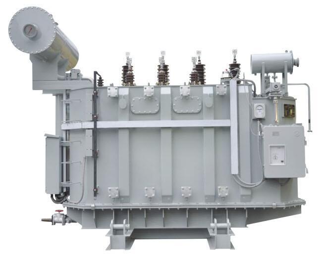 哪些因素影响着变压器的空载损耗?