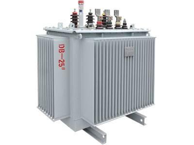 变压器除了满足并列运行条件外,还应该考虑哪些问题?